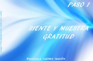 PASO 1 new
