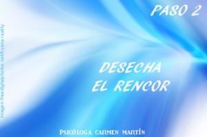 PASO 2 new