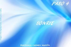 PASO 4 new