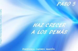 PASO 5 new