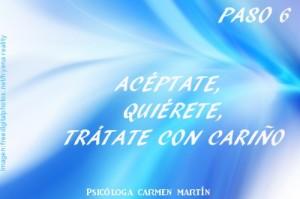 PASO 6 new