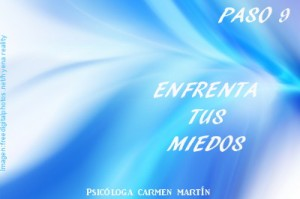 PASO 9 new