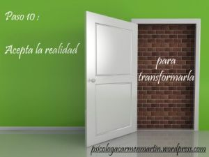 Imagen: Salvatore Vuono/freedigitalphotos.net