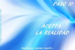 PASO 10 new