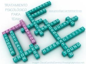 TDAH-TTOPSICOLOGICO copia