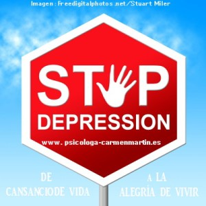 depresion-stop